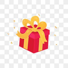 Christmas Gift Bags, Christmas Bows, Green Christmas, Best Christmas Gifts, Christmas Greeting Cards, Christmas Colors, Christmas Greetings, Merry Christmas, Cute Christmas Decorations