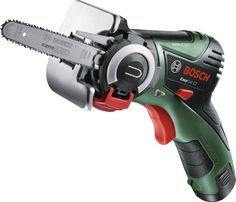 Bosch easy multisag 12v 1x2.5ah - MegaFlis.no Saw Tool, Tv Decor, Wood Tools, Chainsaw, Power Tools, Outdoor Power Equipment, Easy, Bosch Tools, Woodworking