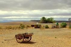 Varschfontein - in the Tankwa Karoo National Park Reality Of Life, What To Pack, Nature Reserve, Burning Man, Cape Town, Conservation, South Africa, Deserts, National Parks