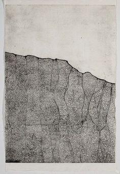 Tissue by betheljohn