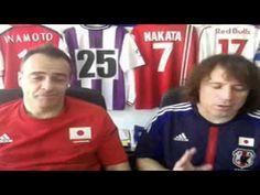 nice  #Albirex #Antlers #Ardija #Bundesliga #Cerezo #Consadole #FCTokyo #Flugels #football #Frontale #Gamba #Grampus #inui #J1... #japan #jleague #jsoccer #Jubilo #kiyotake #magazine #Marinos #miyaichi #reds #Reysol #Sanfrecce #soccer #Urawa #usami #Vegalta #Vissel JSoccer Magazine Kiyotake Usami MIyaichi Inui Bundesliga Japan soccer football J.League http://www.pagesoccer.com/jsoccer-magazine-kiyotake-usami-miyaichi-inui-bundesliga-japan-soccer-football-j-league/