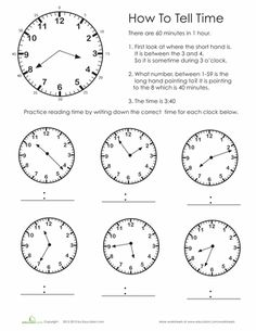 clock worksheet blank this is a one page resource that teachers educators can use to teach. Black Bedroom Furniture Sets. Home Design Ideas