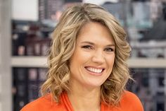 """Charlotte Hawkins reveals the """"heated debates"""" with Piers Morgan that you don't see on Good Morning Britain Charlotte Hawkins, Piers Morgan, Good Morning Britain, Long Hair Styles, Beauty, News, Long Hairstyle, Long Haircuts, Long Hair Cuts"""