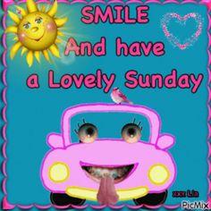 Sunday Morning Images, Sunday Gif, Happy Sunday Images, Sunday Wishes, Good Morning God Quotes, Good Morning Happy Sunday, Happy Sunday Quotes, Morning Gif, Good Morning Wishes