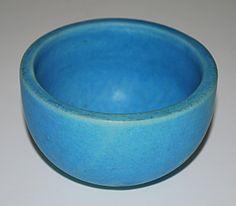 Beate Andersen, bowl in porcelain, own studio Denmark.