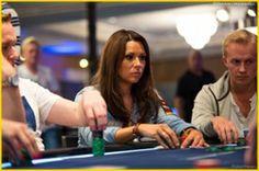 Der Pokerprofi Sandra Naujoks wird bei den GPI European Poker Awards, die in Deauville verliehen werden sollen, als Jury-Mitglied eine wichtige Rolle einnehmen. Bei der Verleihung der europäischen Poker-Awards wird der beste Spieler des Jahres 2013 gekürt. Als Jury-Mitglied wird Sandra Naujoks daran beteiligt sein, den besten Spieler aus einer Vielzahl an Kandidaten auszuwählen und zu entscheiden, wer im vergangenen Jahr die beste Performance abgeliefert hat.