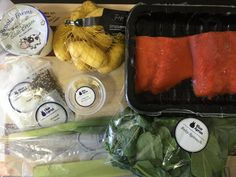 5 Reasons You Should Give Blue Apron Meals a Try