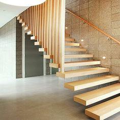 Stylecraft Stairs