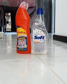 10 Best Bleach Images Bleach Cleaning Clorox Bleach
