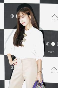 Jessca Jung Jessica Jung Fashion, Ex Girl, Jessica & Krystal, Ice Princess, Girls Generation, Snsd, Daniel Wellington, Red Carpet, Singer