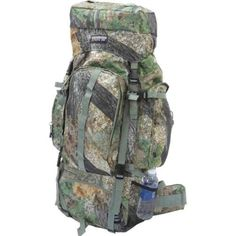 Invisible-Camo-Hiking-Camping-Climbing-Trekking-Tramping-Back-Pack-Backpack-EDC