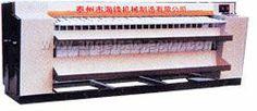 Industrial ironing machine - China Ironing Machine, Industrial, China, Industrial Music, Porcelain, Porcelain Ceramics