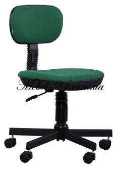 Кресло Логика, детское кресло для компьютера, школьное недорогое, с удобной…
