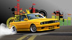 Get Great Prices On The IconicBMW E30 For Sale - The BMW E30 is the second generation of BMW 3 Series compact executiv... http://www.ruelspot.com/bmw/get-great-prices-on-the-iconic-bmw-e30-for-sale/  #BMW3SeriesE30 #BMW3SeriesOnlineListing #BMWE30 #BMWE30ForSale #GetGreatPricesOnBMWE30 #TheUltimateDrivingMachine #UsedBMWE303Series #WhereCanIBuyABMW3Series #YourOnlineSourceForLuxuryBMWCars