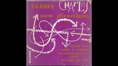 """Teddy Charles' New Direction Quintet: """"Night in Tunisia"""""""
