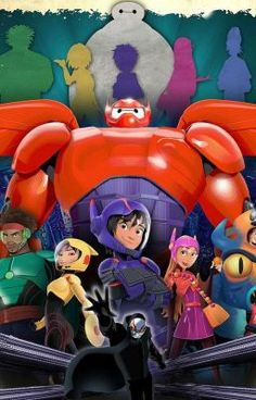 Read Be Here from the story Big Hero 6 x Reader One Shots by SakuraDreamscape (Mrs. Hiro Hamada) with 2,386 reads. xrea...