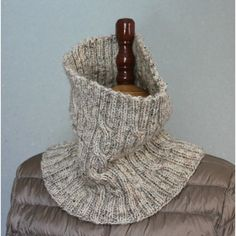 Knitting Patterns Free, Knit Patterns, Free Knitting, Free Pattern, Tweed, Knitted Shawls, Hats For Women, Cable Knit, Mittens
