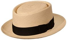 6d4a6e4a28516 People also love these ideas. The Finest Men s Hats - A 100 Year Tradition  - Levine Hat Company ...