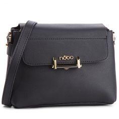 Kabelka NOBO - NBAG-F0330-C020 Čierna Modeling, Bags, Fashion, Handbags, Moda, Modeling Photography, La Mode, Dime Bags, Fasion