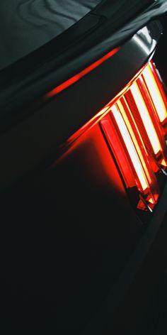 Light Of Life, Bokeh, Boquet