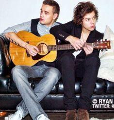 One Direction Anan Magazine Photoshoot Harry Styles, Harry Edward Styles, Larry, Wattpad, Boys Are Stupid, One Direction Harry, Direction Quotes, Sweet Guys, Niall Horan