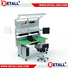 esd-adjustable-worktable-for-cell-phone-repairing.jpg (800×800)