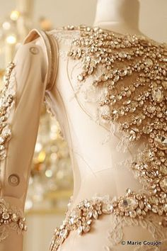 #Givenchy #couture fashion