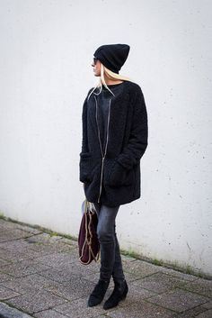 street style::allthatstyle