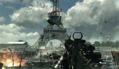 https://www.durmaplay.com/oyun/call-of-duty-modern-warfare-3/resim-galerisi Call of Duty Modern Warfare 3