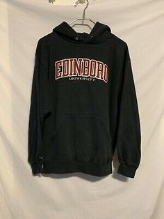 CAMPER HOODIE CAMPING HOODY CAMPERVAN HOODED SWEAT S-XXL LIFE/'S A PITCH