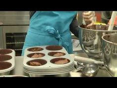 SugarKissed - downtown TC frozen yoghurt bar, build your own just as you want it! And great-looking hot chocolate creations