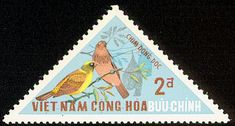 Asian Golden Weaver stamps - mainly images - gallery format