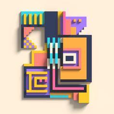 Weekly Inspiration for Designers #138 – Muzli -Design Inspiration