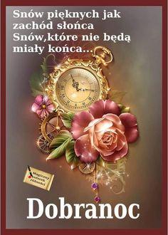 Bracelet Watch, Nova, Kitchens, Good Night, Good Morning, Kitchen, Cuisine, Cucina