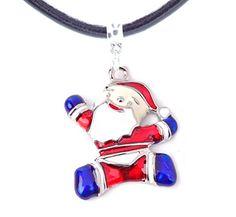 Christmas Blue Red Santa Father Christmas Xmas Party Cord... https://www.amazon.co.uk/dp/B076LV4PGC/ref=cm_sw_r_pi_dp_x_ZKV6zb22VB4Y9