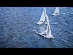 Ralph Lauren   Polo Blue Commercial