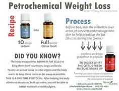 Subsidy diagram dead weight loss on graph photo 10