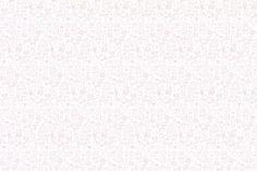 Prajitura Kinder Felie de Lapte - Desert De Casa - Maria Popa Croissant, Mousse, Cake Recipes, Dessert Recipes, Chocolate Crinkles, Lemon Curd, Cheesecakes, Macarons, Nutella