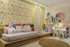 1-inspiracao-do-dia-quarto-infantil-montessoriano