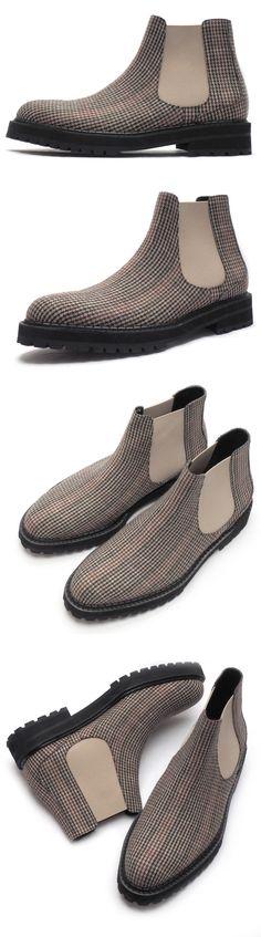 #sonshinbal#손신발#sonus#소누스#수제화#handmadeshoes#ootd#신발#남성수제화#남자수제화#홍대수제화#korea#shoemaker#fashion#구두#menshoes#mensfashion#패피#패션#korea_shoemaker#手工鞋#zapatos_hechos_a_mano#zapatos#Chaussures#鞋#男鞋#shoes#时尚#mode#model