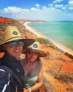 Sea Turtles, Shovel, Australia Travel, Offroad, Playground, Distance, Exploring, Cape, Nature