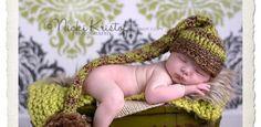 Nicki Kristof Photography
