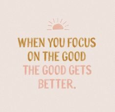 30 highlighted positive short quotes to make you happy and right every day – summerquotes – Zitate Motivacional Quotes, Cute Quotes, Words Quotes, Best Quotes, Sayings, Cute Short Quotes, Short Life Quotes, The Words, Cool Words
