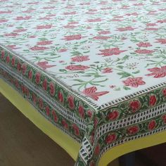 Superb Provence Soleil   French Tablecloths, French Provence Dishtowels, Provence  Fabrics, French Fabrics, Provence Fabrics, Provence Tablecloths, Oilclotu2026