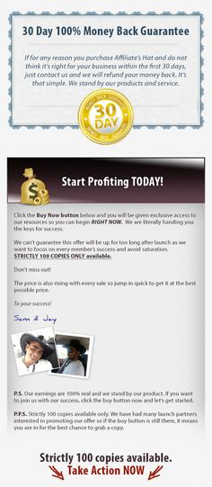 ... Dating Site Health Via Affiliate Marketing Payouts - Online Dating