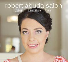 #makeup #maquillaje #merida #salondebelleza #boda #novia www.robertabudasalon.com 470C Paseo Montejo y Calle 39, 999 926 3015
