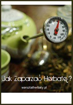 Jak zaparzać herbatę? wszystkie gatunki, podopwiedzi! http://warsztatherbaty.pl/content/16-jak-parzyc-herbate-zaparzanie-herbaty-temperatura-wody-do-herbaty-rodzaje-herbaty-a-parzenie-jak-parzyc-zielona-herbate