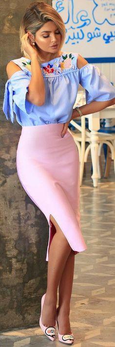 ღ .¸¸.•*¨*•ƸӜƷ Just Simple & Classy!  ღ .¸¸.•*¨*•ƸӜƷ My style!