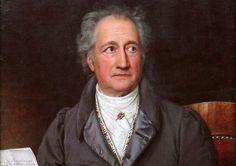 Johann Wolfgang Von Goethe kimdir? Goethe'nin Sözleri  Açlık nasıl en iyi baharatsa, yorgunluk da en mükemmel uyku hapıdır.  Aşağı düzeydeki yaratıkların zekâsını yalnız açlık keskinleştirir. Tok bir hayvan korkunç aptaldır.  Anlamayacaklara anlatma sakın bilebileceğin en güzel şeyleri.  Ancak az şey bildiğimiz zaman bilgimizden emin olabiliriz. Kuşku, bilgi arttıkça artar.