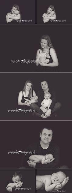 Kennewick, WA Newborn Photography Children Photography, Photography Poses, Newborn Photography, Family Photography, Baby Pictures, Baby Photos, Family Pictures, Newborn Poses, Baby Newborn